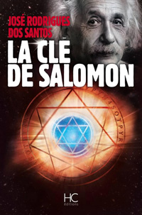 cle_de_salomon