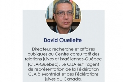 1_Contrib_Dav_Oue