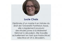 1_Contrib_Lucie_C
