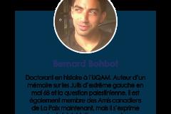 Bernard_Bohbot