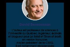 D_Bensoussan