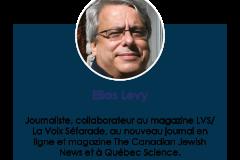 E_Levy