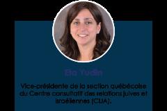 E_Yudin