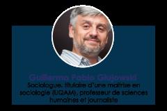 G_P_Glujowsky