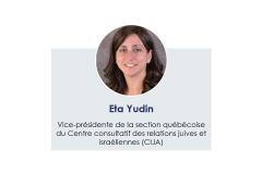 Eta_Yud