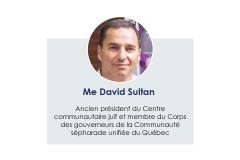 M_Dav_Sultan