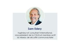 Sam_Ed