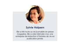 Sy_Halpern