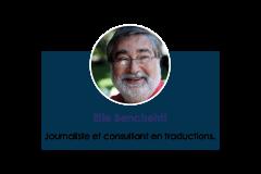 Contrib_Elie_ben