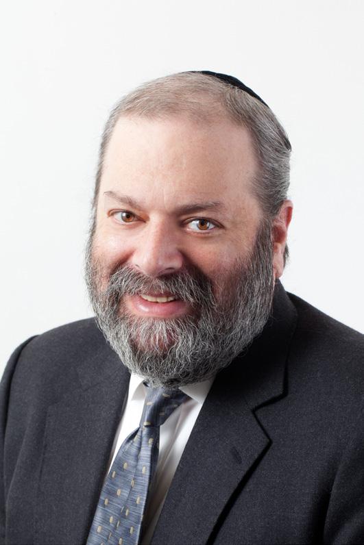 De l'importance de la définition de l'antisémitisme adoptée par le gouvernement fédéral