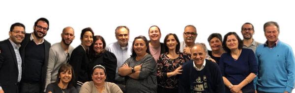 La Communauté Sépharade Unifiée du Québec (CSUQ) face à la pandémie